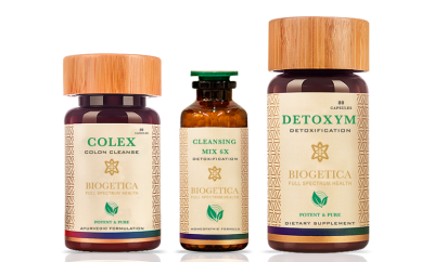 homeopathic detox from vaccines