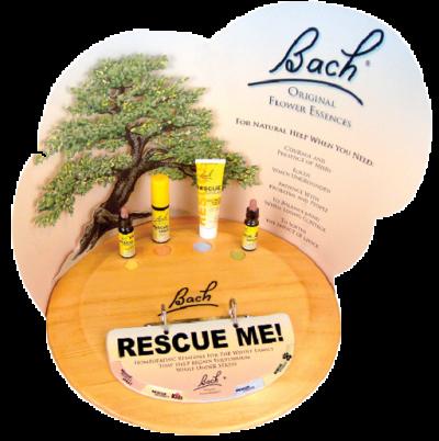 bachs rescue remedy