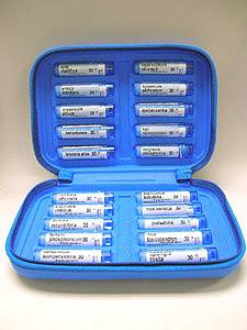 asthma homeopathy